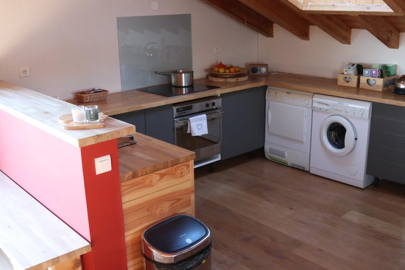 French property for sale in LA PLAGNE, Savoie - €848,000 - photo 6