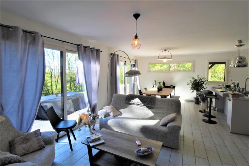 French property for sale in Brantôme en Périgord, Dordogne - €210,000 - photo 4