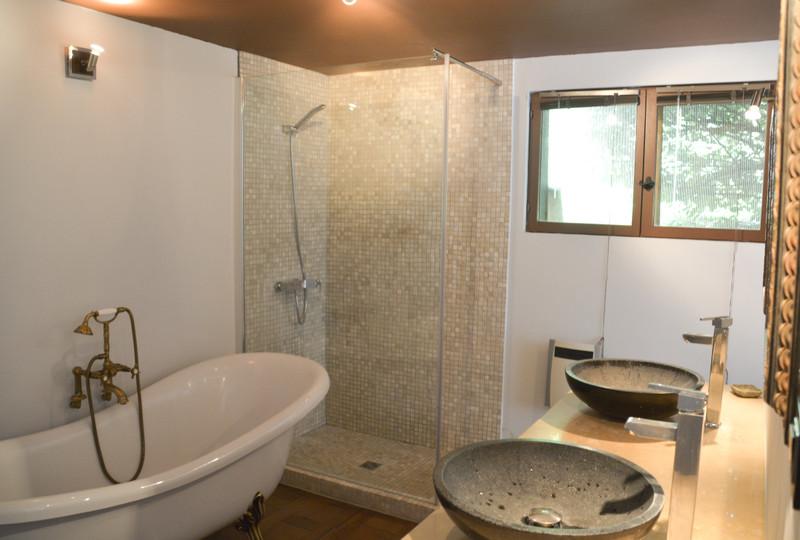 French property for sale in Champtercier, Alpes-de-Hautes-Provence - €3,685,000 - photo 8