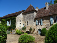 French property, houses and homes for sale inCorgnac-sur-l'IsleDordogne Aquitaine
