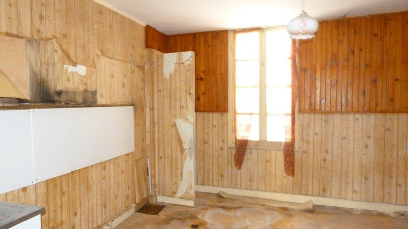 French property for sale in Lisle, Dordogne - €29,000 - photo 3