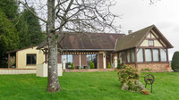 French property, houses and homes for sale inLa Lande-PatryOrne Normandy