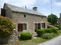 French property, houses and homes for sale inMillauAveyron Midi_Pyrenees