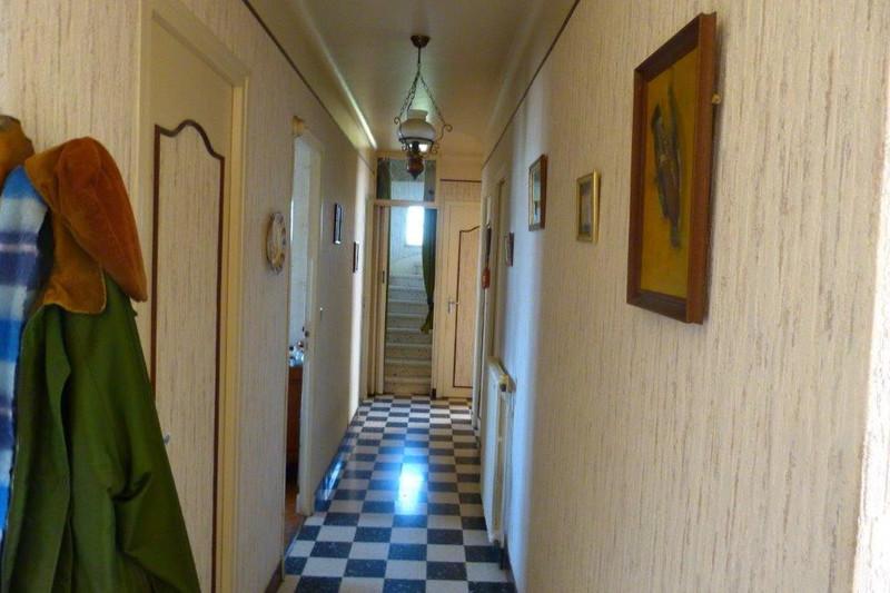 French property for sale in Brantôme en Périgord, Dordogne - €128,400 - photo 6