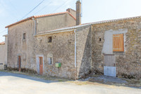 French property, houses and homes for sale inLa Chapelle-BertrandDeux-Sèvres Poitou_Charentes
