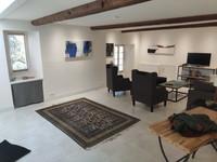 French property, houses and homes for sale in Saint-Paul-de-Fenouillet Pyrénées-Orientales Languedoc_Roussillon