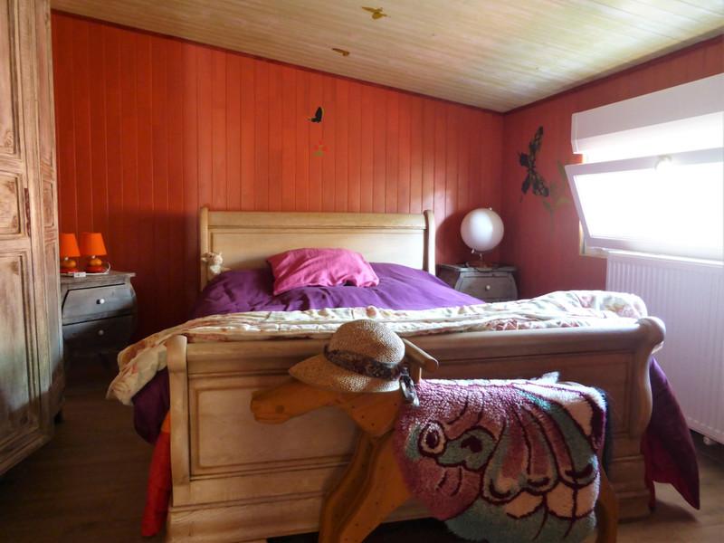French property for sale in Castelnaud-la-Chapelle, Dordogne - €263,440 - photo 7