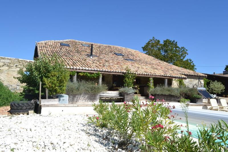 French property for sale in Lauzun, Lot et Garonne - €399,995 - photo 3