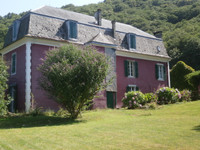 French property, houses and homes for sale inLes AnglesHautes-Pyrénées Midi_Pyrenees