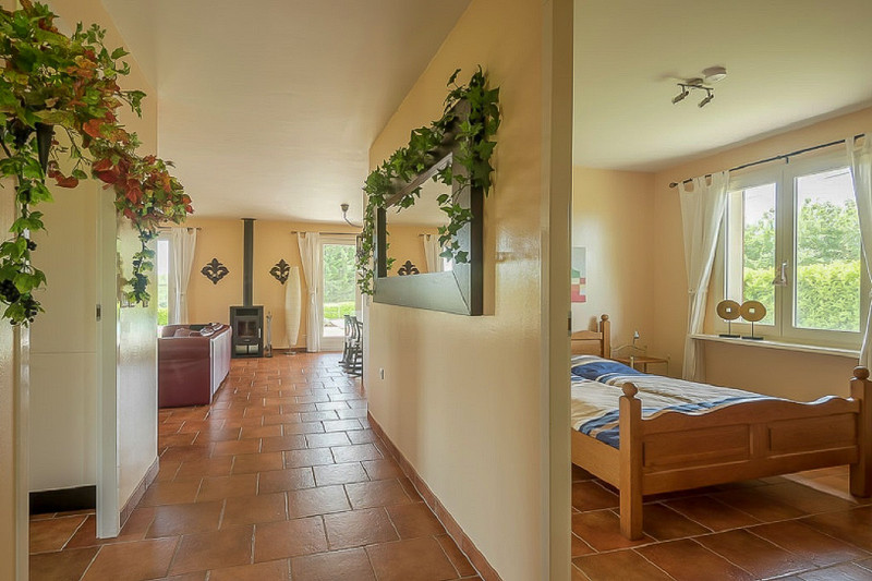 Maison à vendre à Eymet, Dordogne - 460 000 € - photo 10