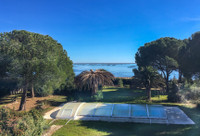 French property, houses and homes for sale inMarseillanHérault Languedoc_Roussillon