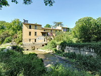 French property, houses and homes for sale inLabastide-d'AnjouAude Languedoc_Roussillon