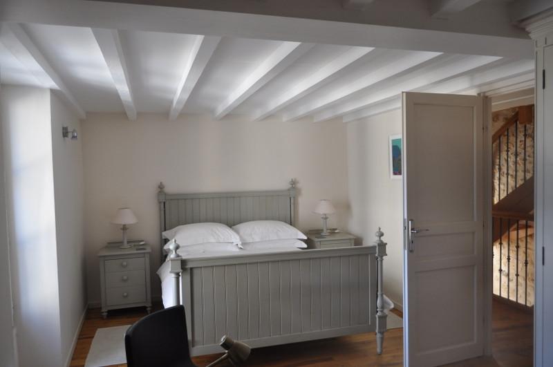 French property for sale in Mareuil en Périgord, Dordogne - €250,000 - photo 4