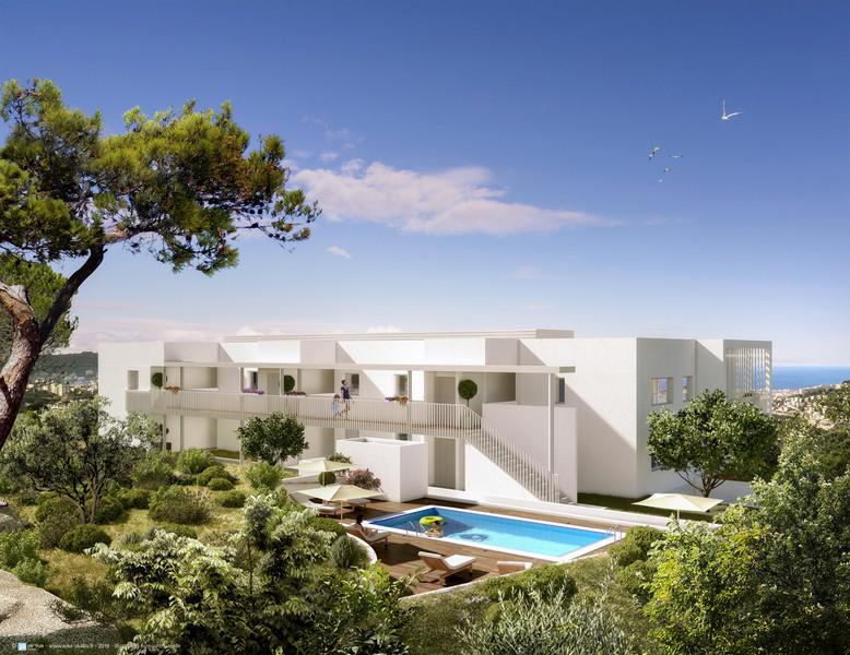 Appartement à vendre à Nice, Alpes-Maritimes - 372 000 € - photo 5