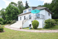 French property, houses and homes for sale in Encausse-les-Thermes Haute-Garonne Midi_Pyrenees