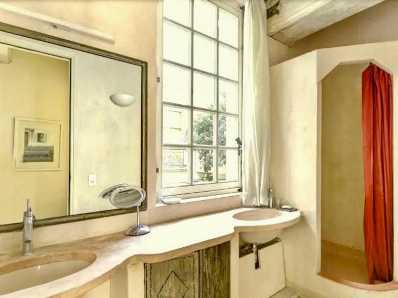Maison à vendre à Paris 5e Arrondissement, Paris - 12 360 000 € - photo 8