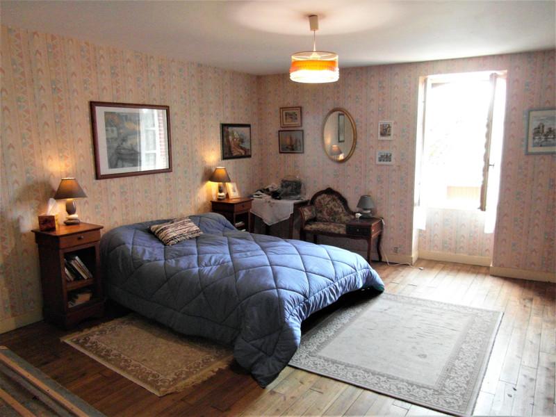 French property for sale in Peyrat-de-Bellac, Haute-Vienne - €61,000 - photo 7