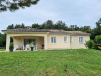 French property, houses and homes for sale in Sarliac-sur-l'Isle Dordogne Aquitaine