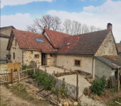 French property, houses and homes for sale inBussière-GalantHaute-Vienne Limousin