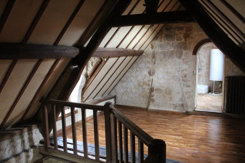 French property for sale in Mauves-sur-Huisne, Orne - €36,000 - photo 6