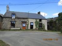 French property, houses and homes for sale inJavron-les-ChapellesMayenne Pays_de_la_Loire