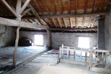 French property for sale in Le Dorat, Haute-Vienne - €77,000 - photo 10