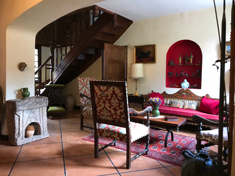 French property for sale in Villefranche-de-Lonchat, Dordogne - €299,600 - photo 3