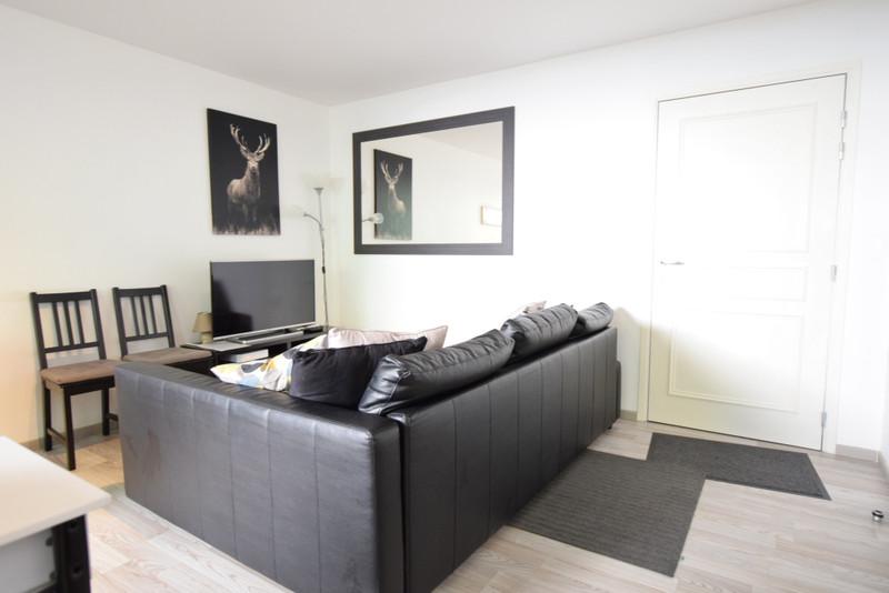 French property for sale in Bagnères-de-Luchon, Haute-Garonne - €144,500 - photo 3