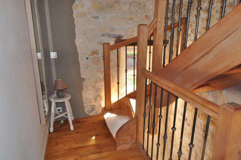 French property for sale in Mareuil en Périgord, Dordogne - €250,000 - photo 6