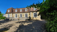 French property, houses and homes for sale inSaint-AstierDordogne Aquitaine