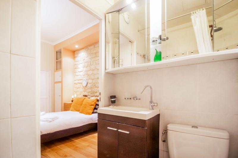 Appartement à vendre à Paris 6e Arrondissement, Paris - 550 000 € - photo 3
