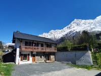 maison à vendre à Chamonix-Mont-Blanc, Haute-Savoie, Rhone_Alpes, avec Leggett Immobilier