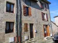 maison à vendre à Peyrat-le-Château, Haute-Vienne, Limousin, avec Leggett Immobilier