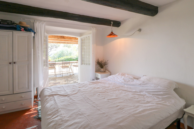 French property for sale in Fayence, Var - €460,000 - photo 9