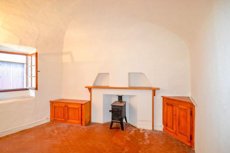 Maison à vendre à Barjac, Gard - 49 900 € - photo 3