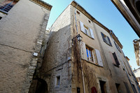 French property, houses and homes for sale inLursAlpes-de-Hautes-Provence Provence_Cote_d_Azur