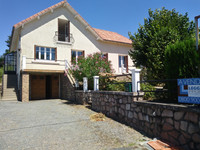 French property, houses and homes for sale inÉtagnacCharente Poitou_Charentes