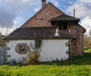 French property, houses and homes for sale inLacour-d'ArcenayCôte-d'Or Burgundy