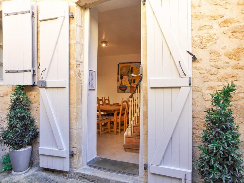 Maison à vendre à Sarlat-la-Canéda, Dordogne - 264 499 € - photo 2