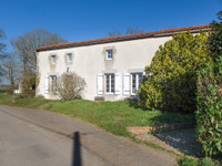 French property, houses and homes for sale inArgenton-les-ValléesDeux-Sèvres Poitou_Charentes