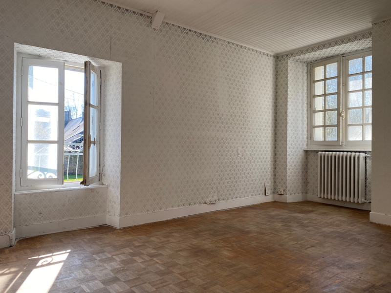 French property for sale in Saint-Servant, Morbihan - €71,600 - photo 7