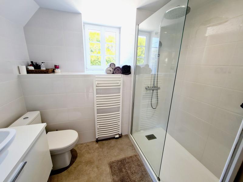 Maison à vendre à Brecé, Mayenne - 551 500 € - photo 7