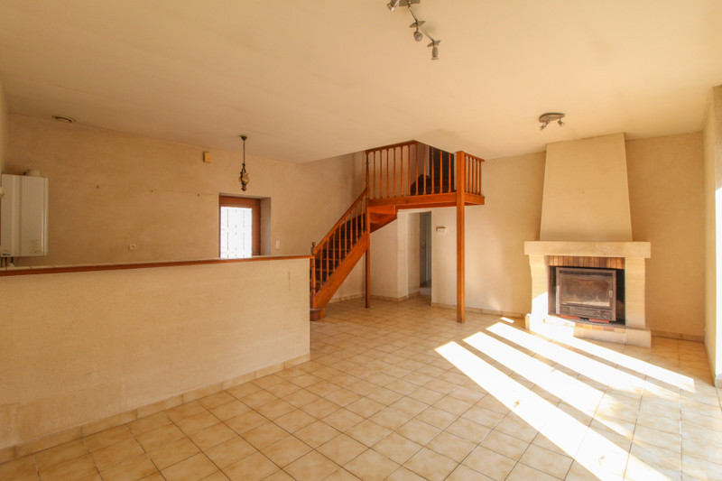 French property for sale in Angliers, Vienne - €77,000 - photo 5
