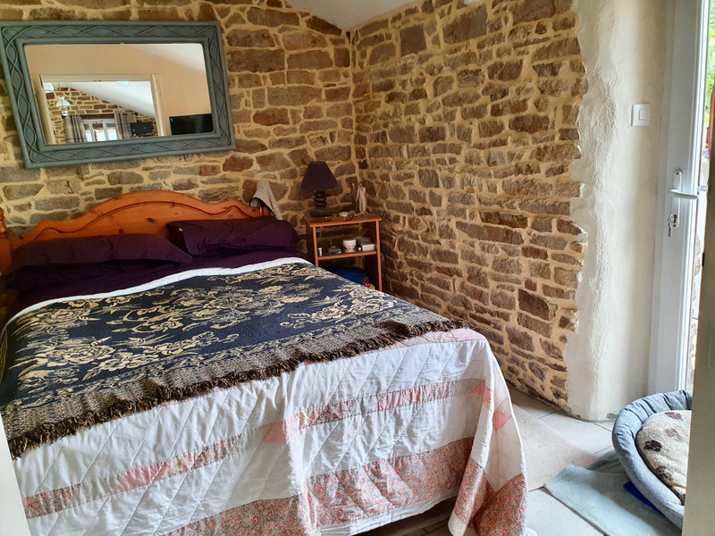 French property for sale in Béganne, Morbihan - €200,450 - photo 3