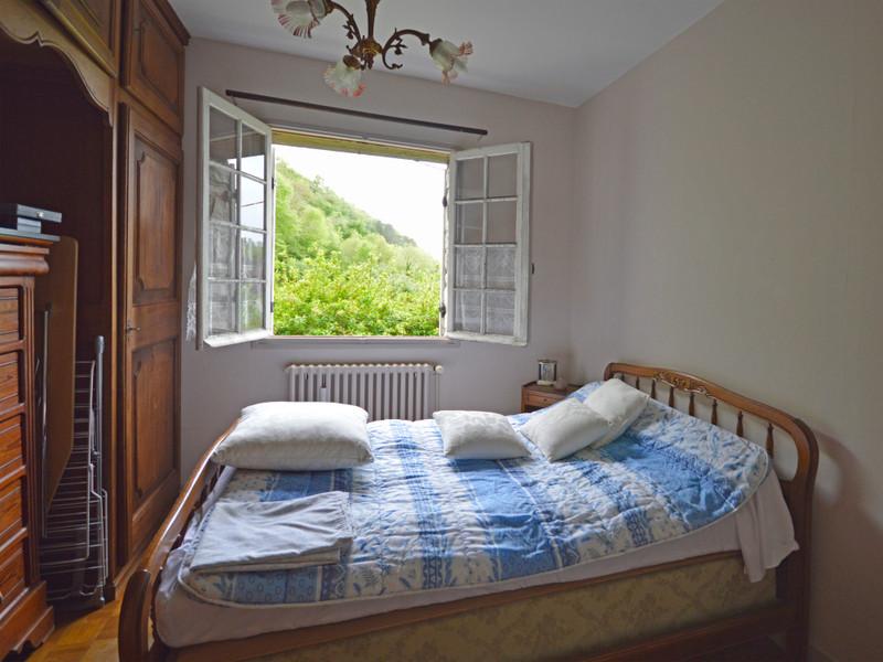 French property for sale in Tourtoirac, Dordogne - €152,600 - photo 6