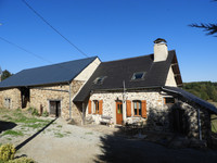 French property, houses and homes for sale inUzercheCorrèze Limousin