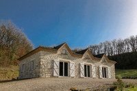 French property, houses and homes for sale inLebreilLot Midi_Pyrenees