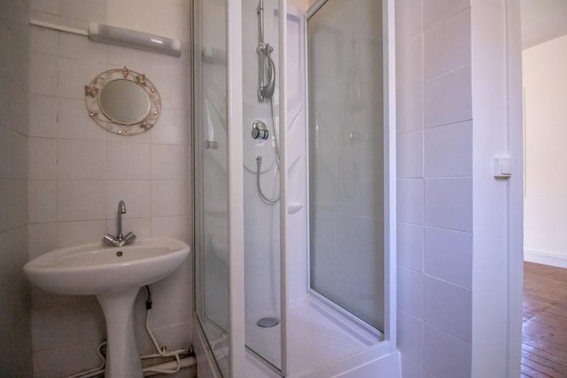 Appartement à vendre à Paris 11e Arrondissement, Paris - 665 000 € - photo 4