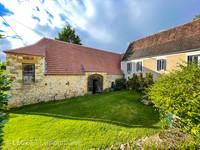 maison à vendre à Le Vigan, Lot, Midi_Pyrenees, avec Leggett Immobilier
