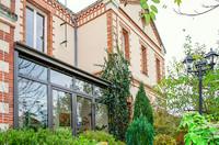 French property, houses and homes for sale inBouayeLoire_Atlantique Pays_de_la_Loire